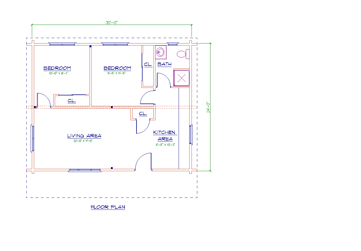 Click to enlarge image floor plan walton for Walton house floor plan